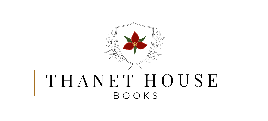 Thanet House Books